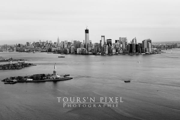 Sweet New York