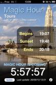 magic_hour