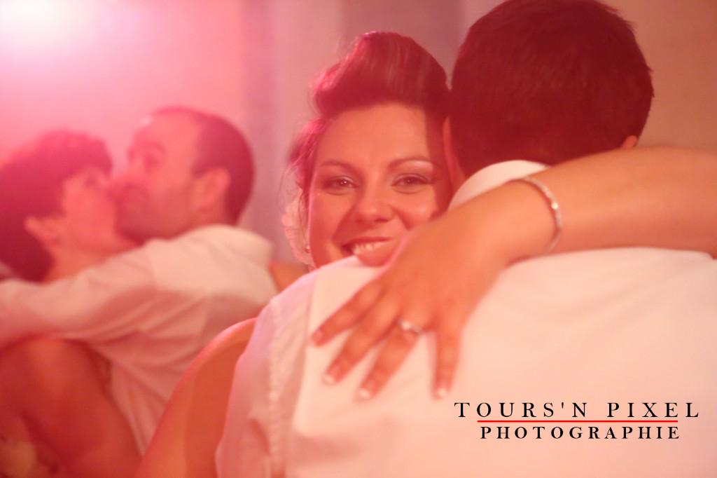 Danse_Maries_mariage_photo