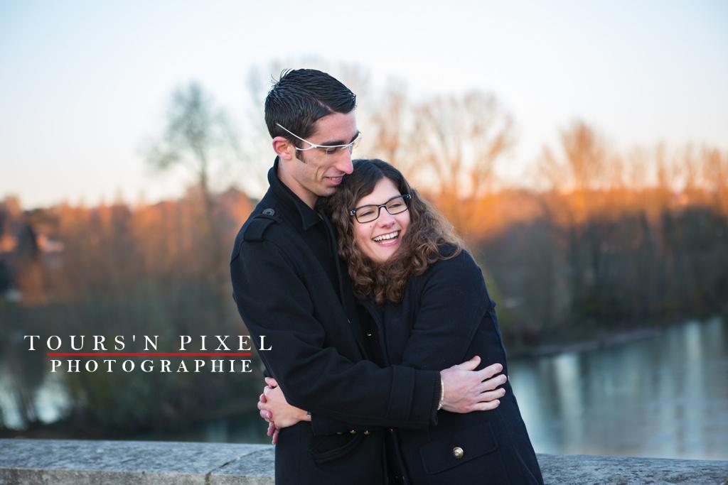 Photo_couple_shooting_noel_Tours