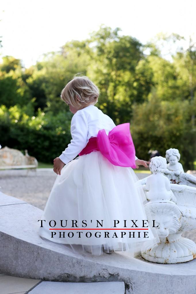 enfant_reportage_mariage_Tours