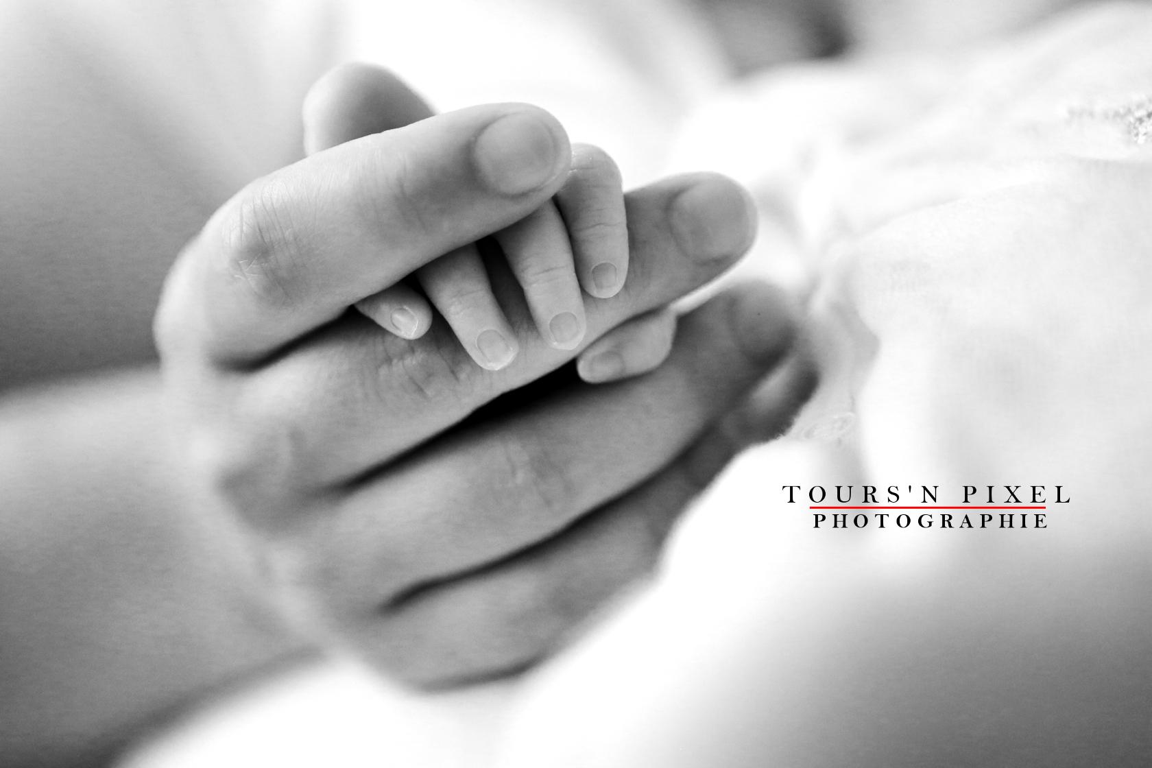 naissance_bebe_Indre_et_loire