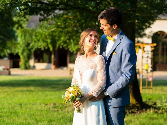 Protégé: Manuela et Thibault